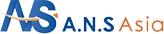 株式会社ANS Asia
